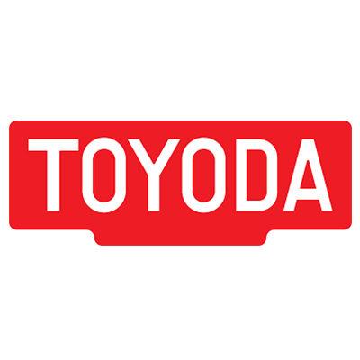 ToyodaLogoBlock